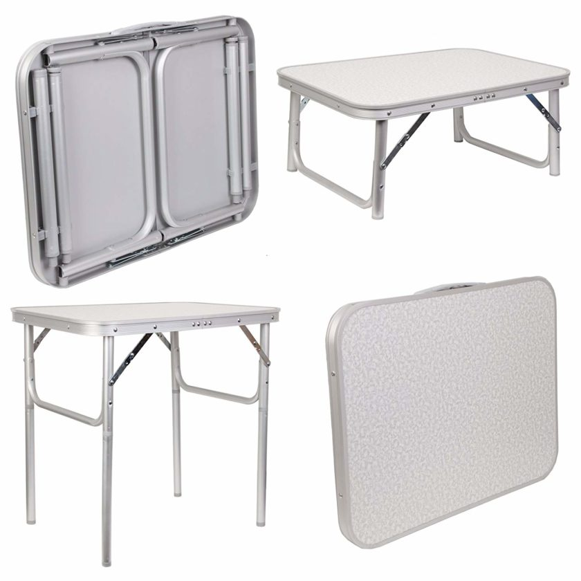 Tag Archives Folding Table Telescoping Legs