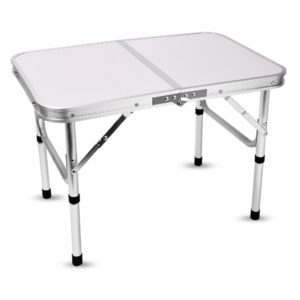 Latest Trend Of Folding Table Telescoping Legs Improve