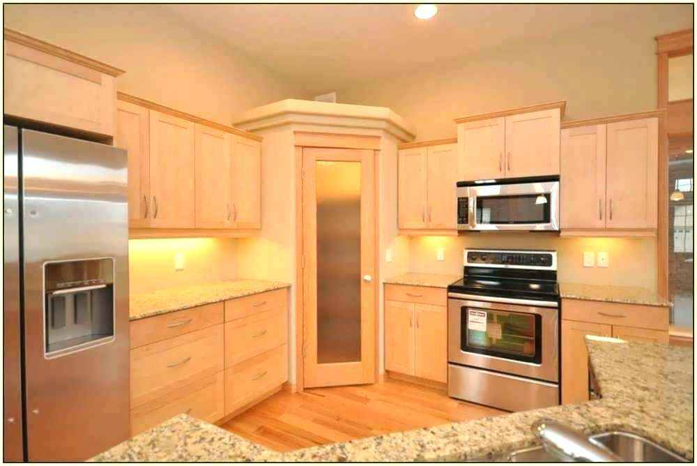Cabinets Are The Need Of Every Home And Almost Room In Point Fact It Is Size Shape Design That Decides Place Cabinet